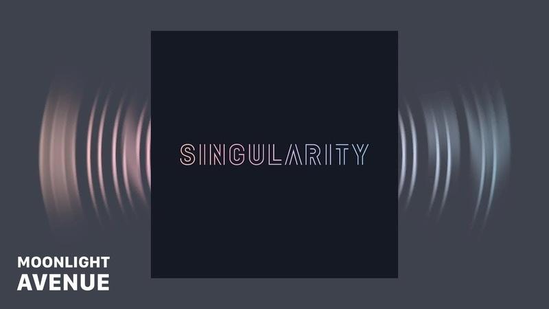 BTS - Singularity (Official Instrumental)   Love Yourself 轉 'Tear   Moonlight Aveneue