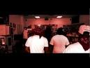 Slim Dunkin D-Bo - Like Dis (Ft. Dae Dae)[Official Video]