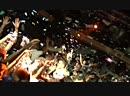 Avicii - Levels Omonimo feat. Simone Jay - Wanna B Like A Man (Rudeejays Mash