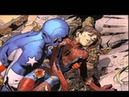 The Death of Ultimate Spider man