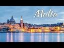Malte, Travelogue | TravelismWorld
