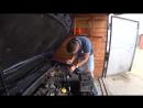 Как положить ротор за 300 рублей Сели все АКУМЫ. Модернизация гаража