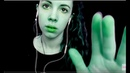 Alien Abduction - ASMR - Ear Exam, Head and Scalp Inspection, Upper Body Exam...