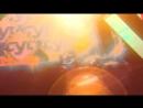 TyDi ft Melanie Fontana Redefined
