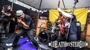 Death By Stereo - Looking Out For 1 - Psycho California Fest - The Observatory - Santa Ana, CA
