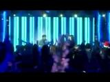 Shahzoda - DjPiligrim - Layli va Majnun ... version) (240p).mp4