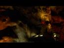 пещера Промете-5
