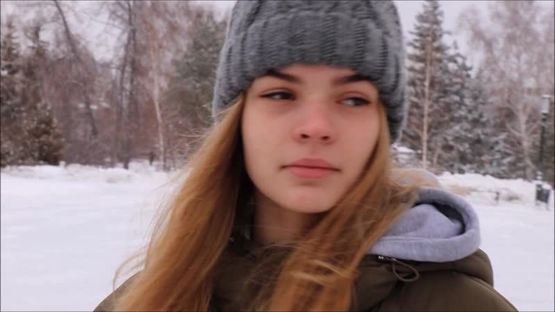 Арсения Матвеева приглашает на матчи с Ростов Доном ЮФУ