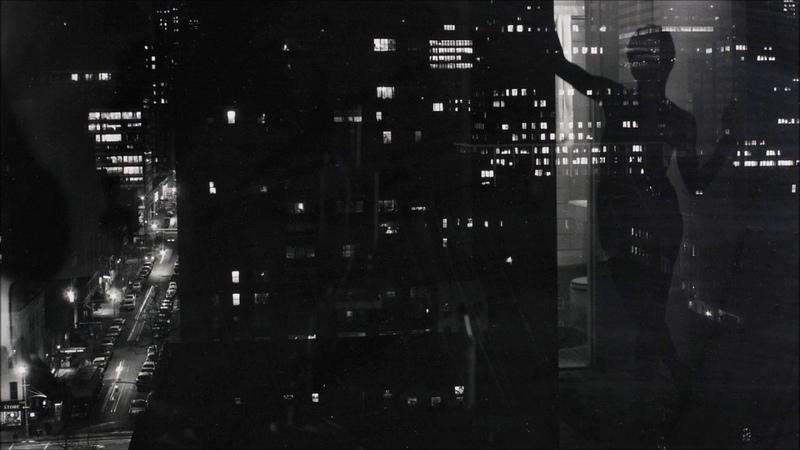 Rufet Mehdiyev - Uzun Gece