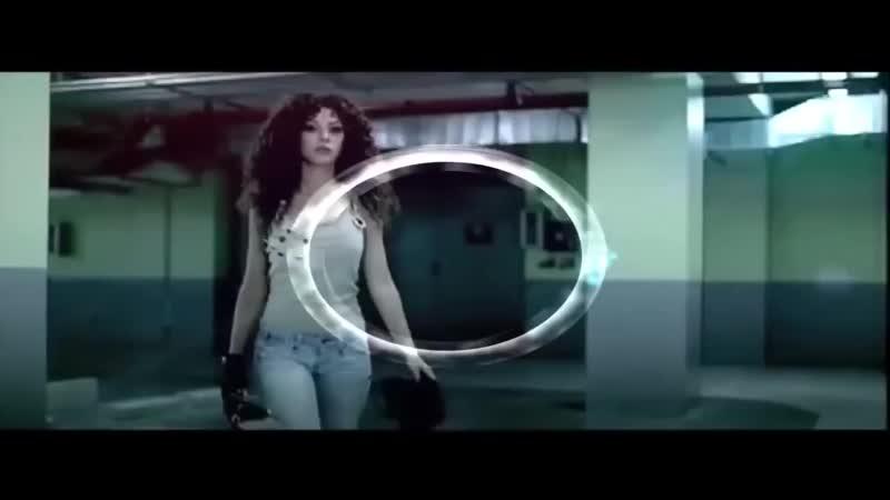 [v-s.mobi]Myriam Fares - Ghamarni (Video Klip)