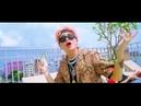 Woodie Gochild - Roll Cake (Feat. ZENE THE ZILLA) (Prod. SLO) M/V