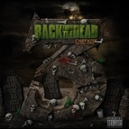 Chief Keef альбом Back From The Dead 3