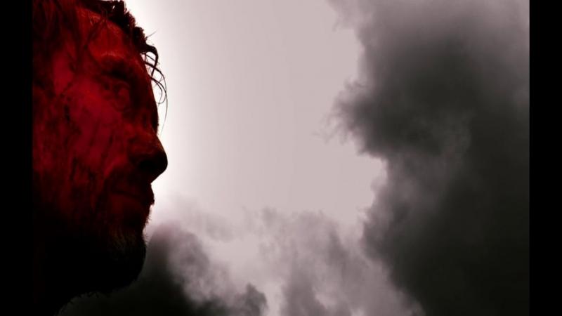 «Вальгалла Сага о викинге» |2009| Режиссер Николас Виндинг Рефн | фэнтези, драма