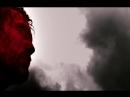 «Вальгалла: Сага о викинге» |2009| Режиссер: Николас Виндинг Рефн | фэнтези, драма