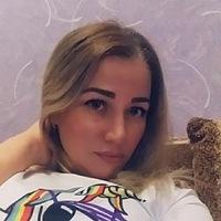 Ирина Ковина