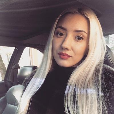 Evgeniya Kornienko