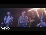 Train - Careless Whisper (Official Video) ft. Kenny G