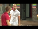 Ste and Harry 20th September/21st September HD