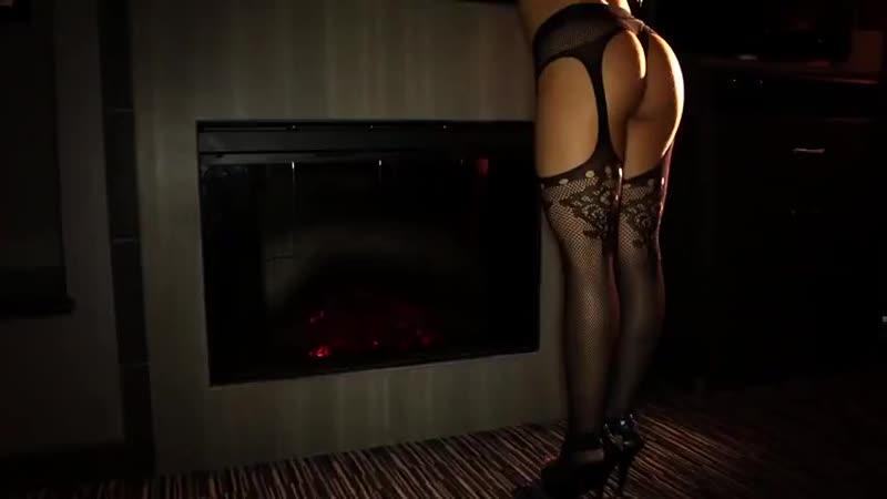 Голая и горячая Nicole Aniston (Секс Эро...Не Порно) (480p).mp4