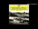 Maximilian Steinberg (1883-1946) : Symphony No. 1 in D major Op. 3 (1905-06)