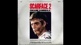 SCARFACE 2 COCAINE CANNIBALS - 04