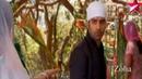 Arnav Khushi VM- Chaar Khadam