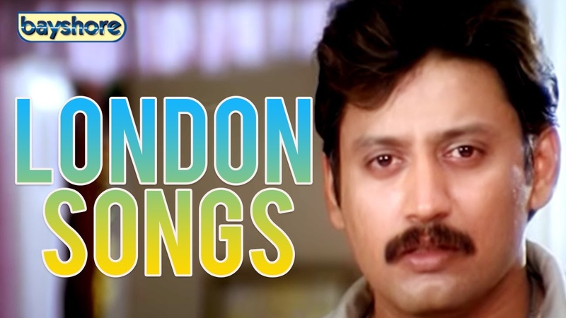 London - London Songs Compilation | Bayshore