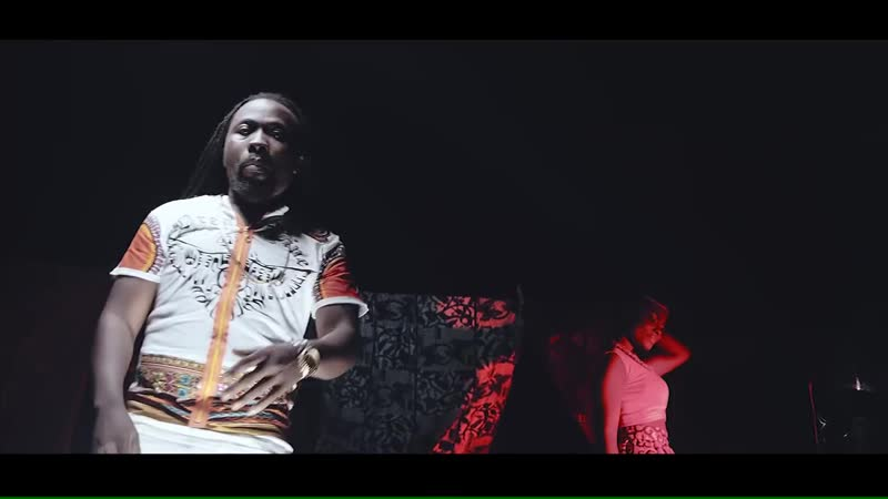 Obrafour Pimpinaa ft Bisa Kdei Official Video