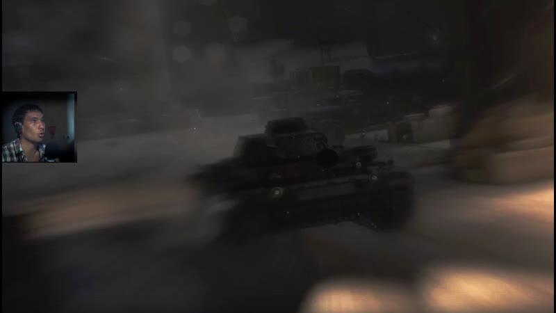 ВОЕННЫЕ КОРАБЛИ И СЕКРЕТНЫЙ ФАРВАТЕР ► Sniper Elite 4: Deluxe Edition 4