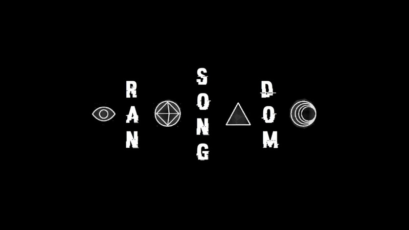 [Cill Out] RandomSムNG - RisingSun
