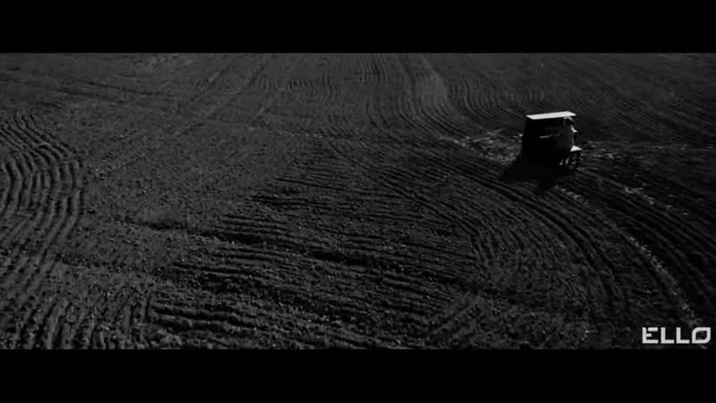 Pianoboy - пусть все реки