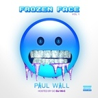 Paul Wall альбом Frozen Face, Vol. 1