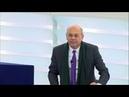 15.01.2019 Rapport annuel 2017 de la Banque centrale européenne