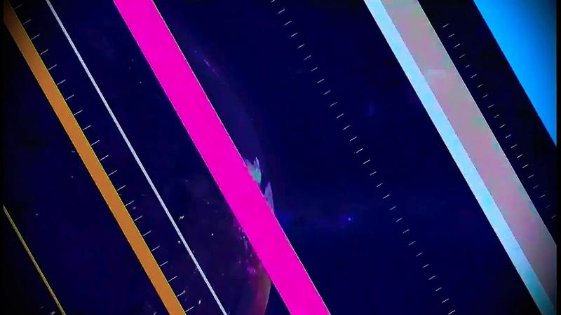 🔥E-Rotic - Dr. Love (Eleonora Kosareva Remix) 🔥
