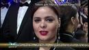 Что? Где? Когда? Азербайджан. Четвёртая игра летней серии. 16.06.2018