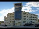 Крымский круглогодичный отель FORUM