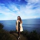 Ангелина Макарова фото #2