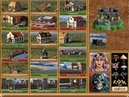 Взгляд в прошлое Выпуск 59 Heroes of Might and Magic II Ущелье гиганта 26