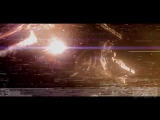 Alien Isolation Digital Series - Exclusive Launch Trailer