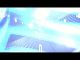 ETS 2. (МП) + Прохождение от Daria Wolf STALKER SGM 2.2 Lost Soul (FINAL) ➤ КВЕСТЫ СТАЛКЕРОВ