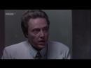 Утешение чужаков / The Comfort of Strangers (1990) Пол Шредер / триллер, драма