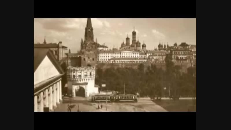 Ашаршылық деректі фильмі (Famine of 1920-1930s)_450x360.mp4