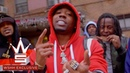 YFN Lucci Neek Bucks One Day WSHH Exclusive Official Music Video