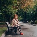 Анна Чапман фото #30