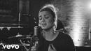 Tori Kelly - Just As Sure (Live) ft. Jonathan McReynolds
