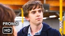 """The Good Doctor 2x12 Promo """"Aftermath"""" (HD)"""