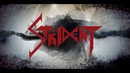 Strident - Final Warhead Blast (official lyrics video) 2016