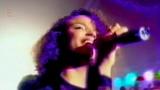 Kim Sanders feat. Culture Beat - Show me (Reloaded)