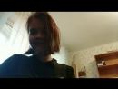 Иерихон для Артон - Live