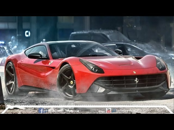 Car Music Mix 2019 🔈 New Remixes Of EDM Popular Songs Electro House
